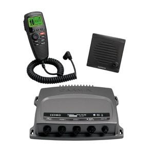 VHF 300Ii