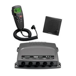 VHF 300IAIS
