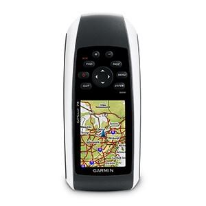 GPSMAP78