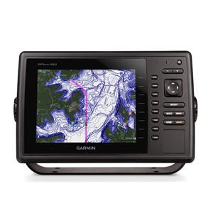 GPS MAP 820
