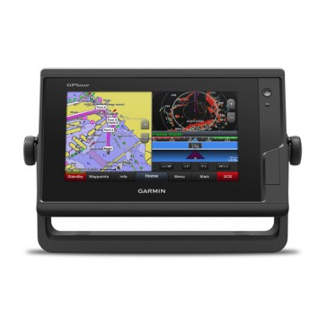 GPSMAP7X2