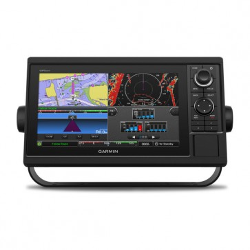GPSMAP10X2