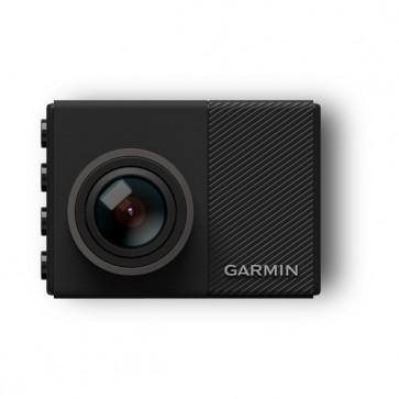 garmine dash cam 45/55/65w