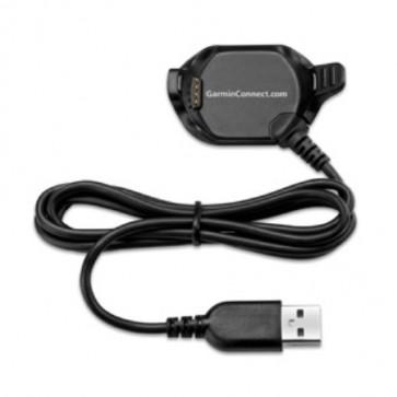 CHARGEUR / CÂBLE USB (APPROACH® S5/S6)