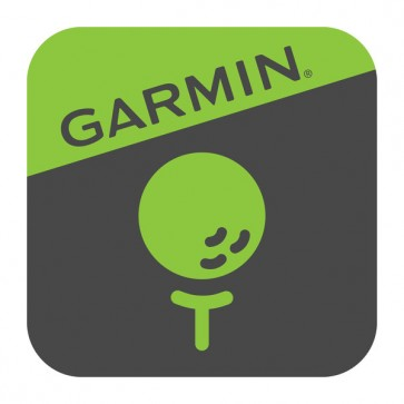 GARMINE GOLF