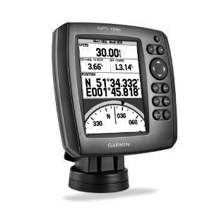 GPS 158I