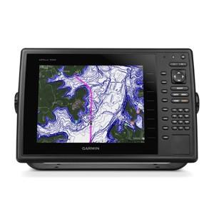 GPSMAP1020
