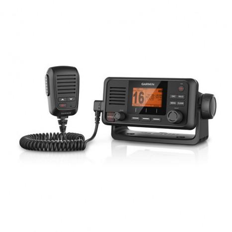 VHF 11I