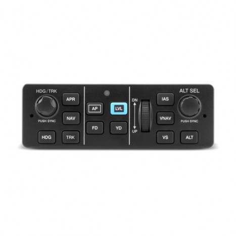 GFC 500 DIGITAL AUTOPILOT